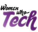 Women Who Tech DC Party @ Science Club  | Washington | District of Columbia | United States