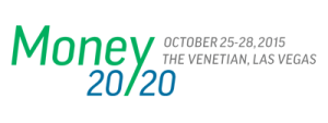 Money20/20 @ The Venetian | Las Vegas | Nevada | United States