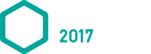 CoinDesk: Consensus 2017 @ New York Marriott Marquis | New York | New York | United States
