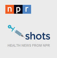 Podcast: Bill of the Month (NPR Shots) - Consumers' Research