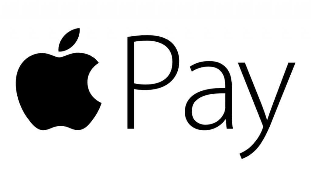Target to Take Apple Pay - Consumers' Research