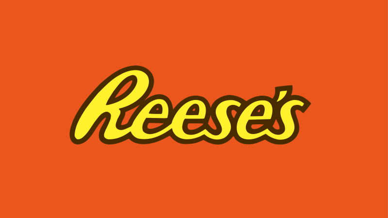 Hershey's Introduces New Reese's Lovers Cups - Consumers ...